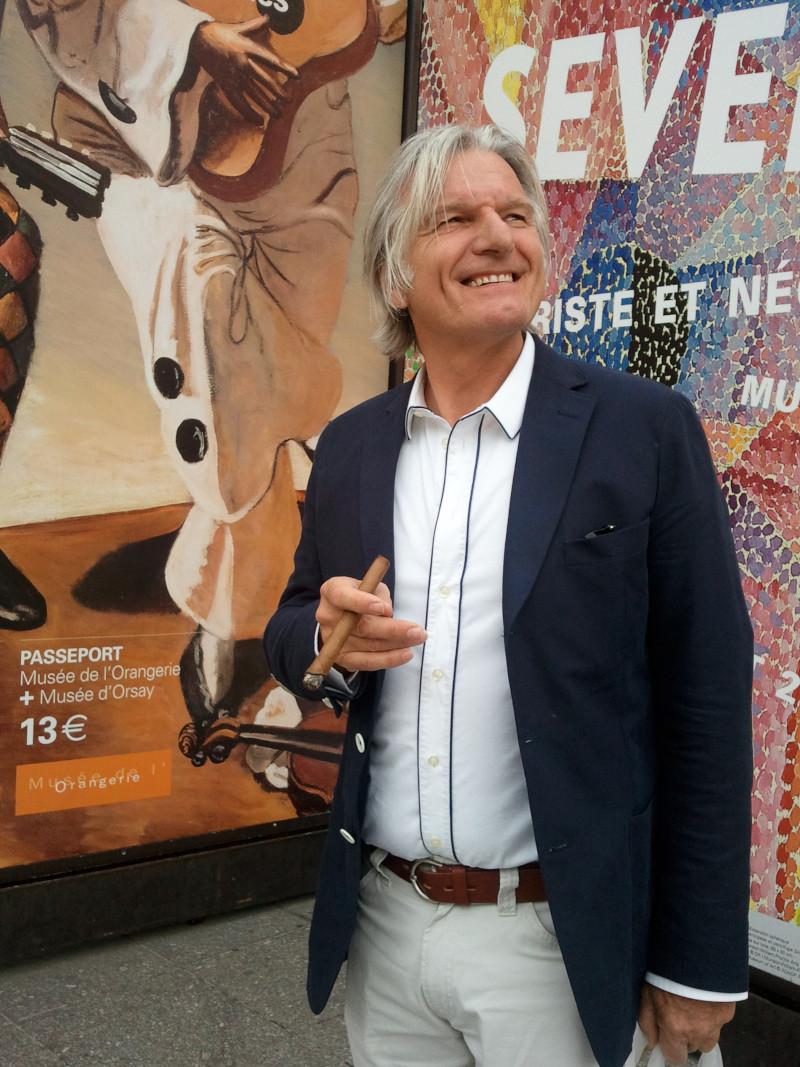 Norbert Engel